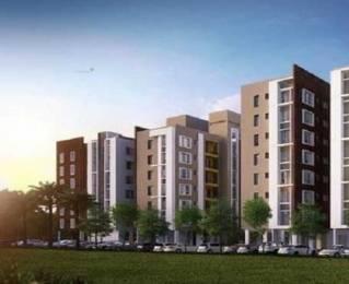 1062 sqft, 2 bhk Apartment in PS Equinox Tangra, Kolkata at Rs. 57.8790 Lacs