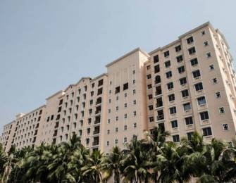2060 sqft, 4 bhk Apartment in Ideal Ideal Enclave Phase 2 Rajarhat, Kolkata at Rs. 1.0022 Cr