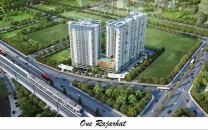 3029 sqft, 4 bhk Apartment in Anik Group One Rajarhat New Town, Kolkata at Rs. 2.1542 Cr