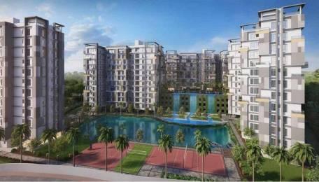 1131 sqft, 3 bhk Apartment in Merlin Maximus Sodepur, Kolkata at Rs. 45.2061 Lacs