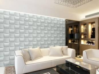 801 sqft, 2 bhk Apartment in Builder TIRATH MATASHREE Chandannagar, Kolkata at Rs. 25.6320 Lacs