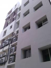 1048 sqft, 2 bhk Apartment in Vishnu Kings Court Bansdroni, Kolkata at Rs. 66.0240 Lacs
