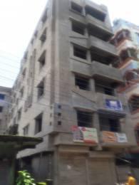 1250 sqft, 2 bhk Apartment in Builder MANMOHINI APARTMENT Keshtopur, Kolkata at Rs. 37.5000 Lacs