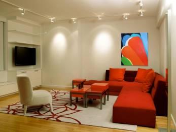 784 sqft, 2 bhk Apartment in Builder DMD APARTMENT Belghoria, Kolkata at Rs. 24.6960 Lacs