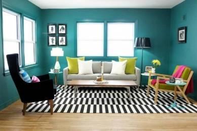 1374 sqft, 3 bhk Apartment in Builder SAI ENCLAVE Maniktala, Kolkata at Rs. 79.0050 Lacs