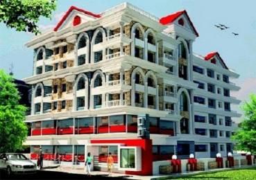 802 sqft, 2 bhk Apartment in Builder TIRATH MATASHREE Chandannagar, Kolkata at Rs. 25.6320 Lacs
