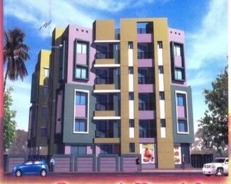 896 sqft, 2 bhk Apartment in Builder Project Bolpur Birbhum, Kolkata at Rs. 22.4000 Lacs