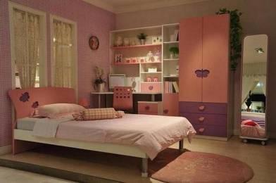 1294 sqft, 3 bhk Apartment in Builder sumangal residency HINDMOTOR, Kolkata at Rs. 32.3500 Lacs