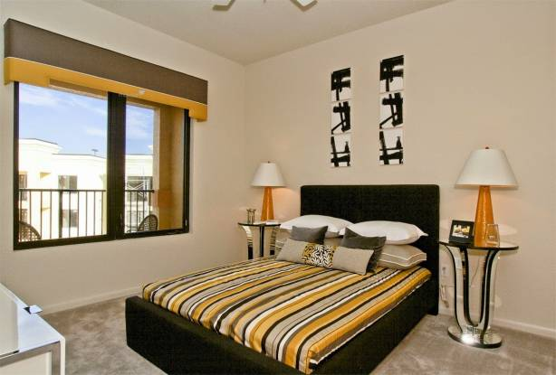 844 sqft, 2 bhk Apartment in Builder SHIVAM RESIDENCY Bandel, Kolkata at Rs. 19.4120 Lacs
