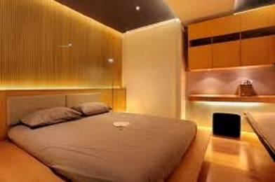 1425 sqft, 2 bhk Apartment in Builder JAMUNA SHREE Serampore, Kolkata at Rs. 34.9125 Lacs