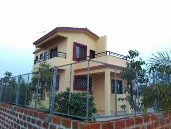 1149 sqft, 1 bhk Villa in Oceanic Valley Oceanic Valley Nevre, Ratnagiri at Rs. 41.0000 Lacs