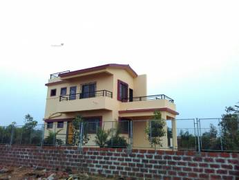 1845 sqft, 3 bhk Villa in Oceanic Valley Oceanic Valley Neware, Ratnagiri at Rs. 56.0000 Lacs