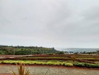3154 sqft, Plot in Oceanic Valley Oceanic Valley Neware, Ratnagiri at Rs. 15.8000 Lacs