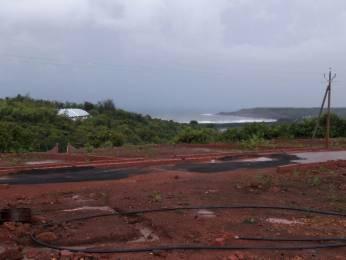3229 sqft, Plot in Oceanic Valley Oceanic Valley Neware, Ratnagiri at Rs. 16.1450 Lacs