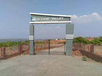 3000 sqft, Plot in Oceanic Valley Oceanic Valley Neware, Ratnagiri at Rs. 15.0000 Lacs