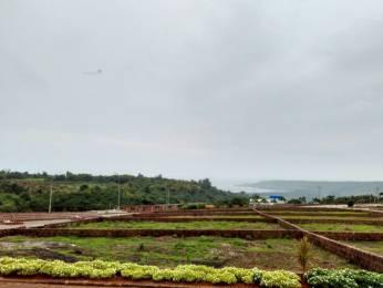 2500 sqft, Plot in Oceanic Valley Oceanic Valley Neware, Ratnagiri at Rs. 12.5000 Lacs