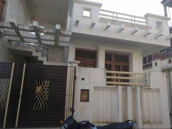 1115 sqft, 2 bhk IndependentHouse in Builder Project Chinhat, Lucknow at Rs. 48.0000 Lacs