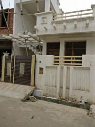 1115 sqft, 2 bhk IndependentHouse in Builder Project Gomti Nagar, Lucknow at Rs. 42.0000 Lacs