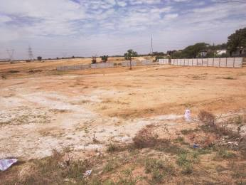 900 sqft, Plot in Builder Project Shankarpally Road, Hyderabad at Rs. 15.2500 Lacs