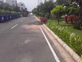 950 sqft, Plot in Builder SRI SAI AVENUE ANNEXE Navallur, Chennai at Rs. 34.6000 Lacs