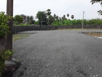 1000 sqft, Plot in Builder SRI SAI AVENUE ANNEXE Navallur, Chennai at Rs. 36.0000 Lacs