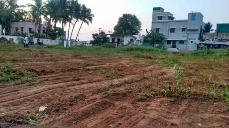 5590 sqft, Plot in Builder Tamilselvi nagar Kayarambedu, Chennai at Rs. 76.0000 Lacs