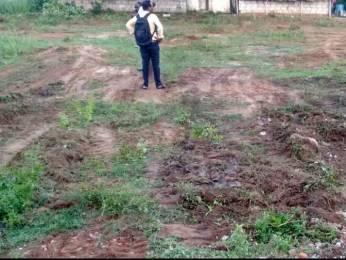 5591 sqft, Plot in Builder Tamilselvi nagar Kayarambedu, Chennai at Rs. 76.0000 Lacs