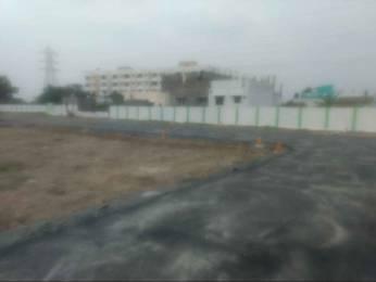 919 sqft, Plot in Builder SRI SAI AVENUE ANNEXE Navallur, Chennai at Rs. 33.5000 Lacs