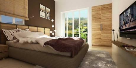 2076 sqft, 3 bhk Apartment in Raja Bahadur Kourtyard Wadgaon Sheri, Pune at Rs. 1.1200 Cr