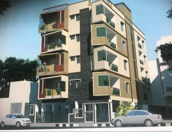 1500 sqft, 3 bhk Apartment in Builder Vinsco Sowrabha Basavanagudi, Bangalore at Rs. 1.5000 Cr