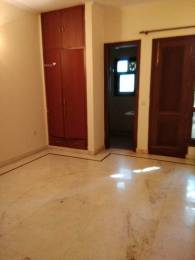 900 sqft, 2 bhk BuilderFloor in Builder Project Lajpat Nagar II, Delhi at Rs. 23000