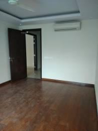 5409 sqft, 4 bhk BuilderFloor in Builder Project Vasant Vihar, Delhi at Rs. 1.6500 Lacs