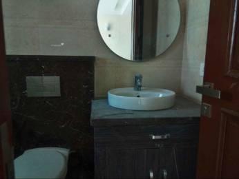 1260 sqft, 3 bhk BuilderFloor in Builder Project Kailash hills, Delhi at Rs. 1.7000 Cr