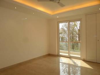 1953 sqft, 3 bhk BuilderFloor in Builder Project Block E Greater Kailash Road Number 3, Delhi at Rs. 3.4500 Cr