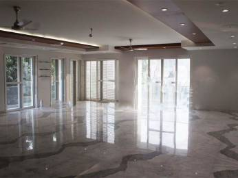 6300 sqft, 4 bhk BuilderFloor in Builder Project Vasant Vihar, Delhi at Rs. 18.0000 Cr