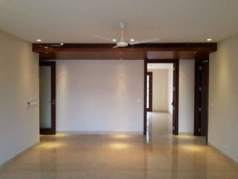 6300 sqft, 4 bhk BuilderFloor in Builder Project Vasant Vihar, Delhi at Rs. 15.0000 Cr