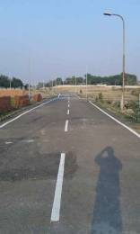 5000 sqft, Plot in Builder Project Rai Bareilly road, Lucknow at Rs. 32.5000 Lacs