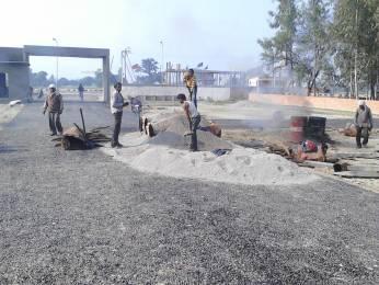 5000 sqft, Plot in Swaraaj Green City Mohanlalganj, Lucknow at Rs. 32.5000 Lacs
