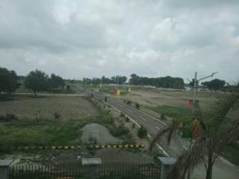 50000 sqft, Plot in Swaraaj Green City Mohanlalganj, Lucknow at Rs. 3.2500 Cr