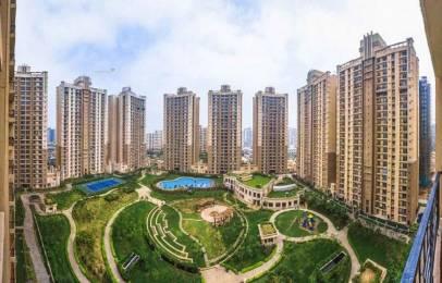 2140 sqft, 3 bhk Apartment in ATS Advantage Ahinsa Khand 1, Ghaziabad at Rs. 35000