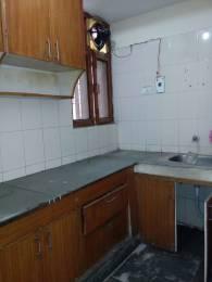 516 sqft, 1 bhk Apartment in Builder Project Ali Village, Delhi at Rs. 47.0000 Lacs