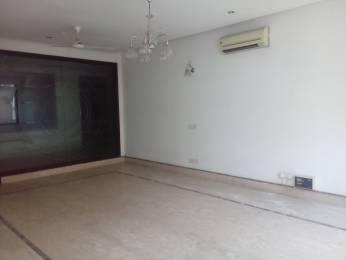2700 sqft, 4 bhk BuilderFloor in Builder Project Jasola Sector 8, Delhi at Rs. 2.6000 Cr