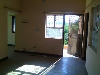 1200 sqft, 2 bhk Apartment in Builder Project Sarita Vihar, Delhi at Rs. 1.0500 Cr