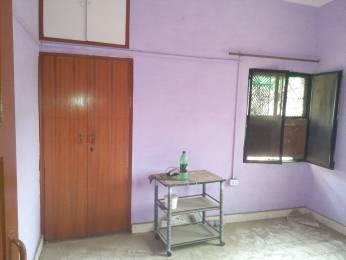 700 sqft, 2 bhk Apartment in Builder RWA LIG Flats Sarita Vihar Sarita Vihar, Delhi at Rs. 85.0000 Lacs