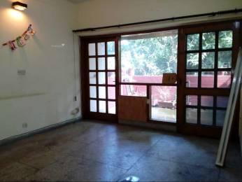 1500 sqft, 3 bhk Apartment in DDA Mig Flats Sarita Vihar Sarita Vihar, Delhi at Rs. 1.5500 Cr