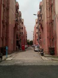 520 sqft, 1 bhk Apartment in Builder Dda lig houses molarbandh Sarita Vihar, Delhi at Rs. 34.0000 Lacs