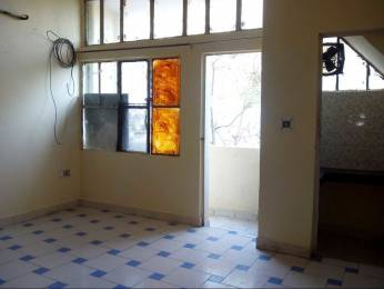 460 sqft, 1 bhk Apartment in Builder Sarita Vihar RWA Pocket M and N Sarita Vihar, Delhi at Rs. 8200