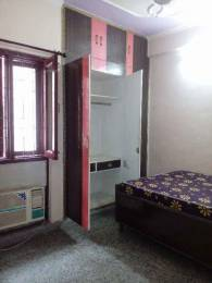 520 sqft, 1 bhk Apartment in Builder Dda lig houses molarbandh Sarita Vihar, Delhi at Rs. 17000