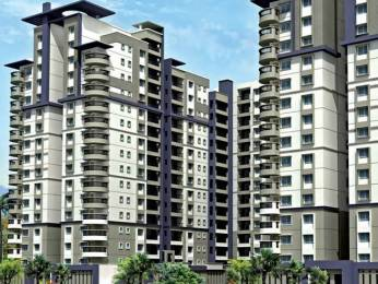 2128 sqft, 3 bhk Apartment in Sobha Althea Yelahanka, Bangalore at Rs. 30000