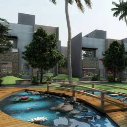 5000 sqft, 4 bhk Villa in The Address The Gran Carmen Address Sarjapur Road Post Railway Crossing, Bangalore at Rs. 95000